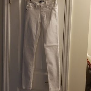 Nygard super skinny pants